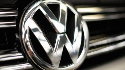 Volkswagen skandal nedeniyle bayilerine tazminat ödeyecek