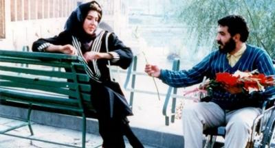Yasaklı film 26 yıl sonra festivalde izleyiciyle buluşacak