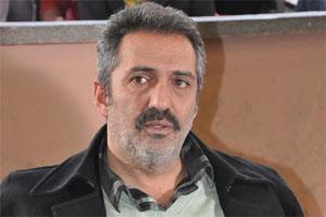 Yavuz Bingöl'den darbe tepkisi