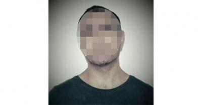 YDG-H'nin Ege sorumlusu İzmir'de tutuklandı