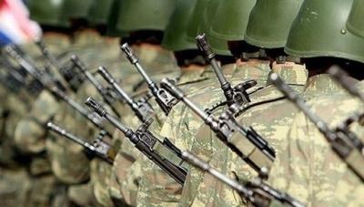 Yeni bedelli askerlik ücreti belli oldu (2020 bedelli askerlik ücreti ne kadar?)