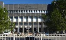 Yeni kurulan Antalya Bölge Adliye Mahkemesi ile Yargıtay'ın yükü hafifleyecek