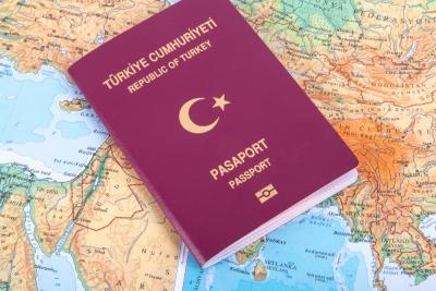 Türkiye vize konusunda 2 ay daha süre verecek iddiası