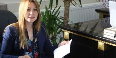 Yerine kayyum atanan Cizre Belediye Eş Başkanı serbest bırakıldı