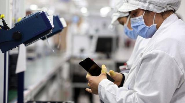 Yerli üretim hamlesinin meyvesi toplanmaya başladı! Akıllı telefonların Türkiye fiyatları nerdeyse yarı yarıya düştü