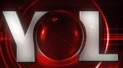 Yol TV tekrar yayına başladı!